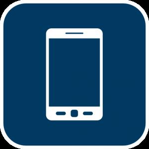 icono mobilidad