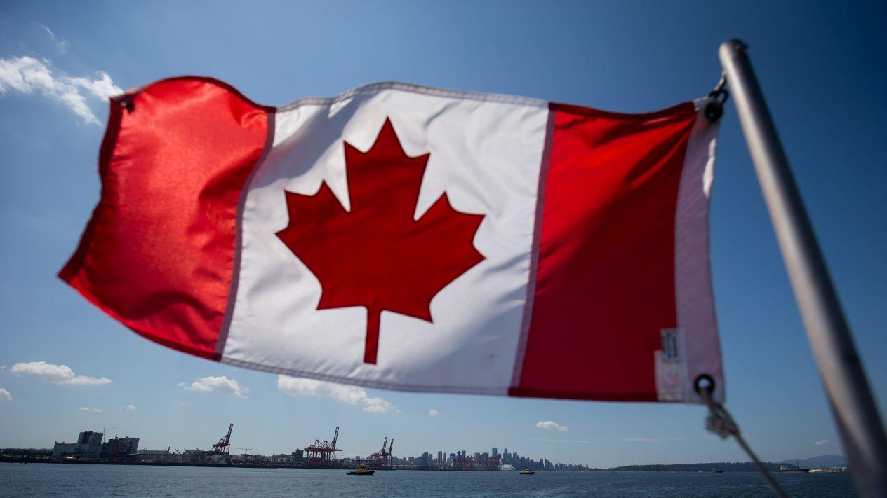 Canadá TLCAN 2.0
