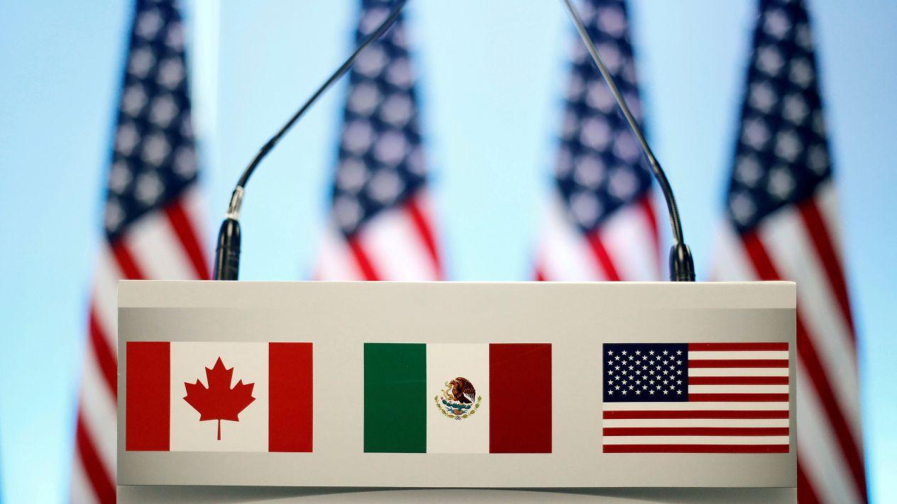 acuerdo trilateral