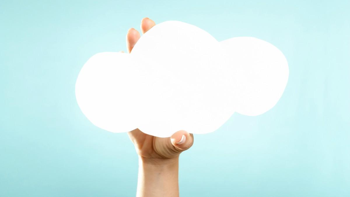 ERP Nube siguiente paso Empresas