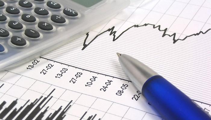 Gestión financiera optima