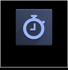 control de los horarios de los empleados