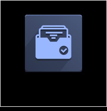 manejo de documentos